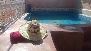 chambre chez l habitant marrakech riad mon grigri chambres chez l habitant marrakech