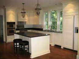 white kitchen islands with seating 74 great looking portable kitchen islands with breakfast bar