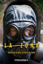 Seeking Temporada 1 Descargar Descargar La Zona Temporada 1 Torrent Gratis Cine Y Series