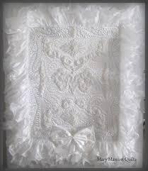 wedding dress quilt wedding dress quilt