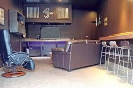 garage living space tips to convert your garage into living space angie s list