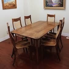 Best Tables Images On Pinterest Tables Dining Tables And - Maple dining room tables