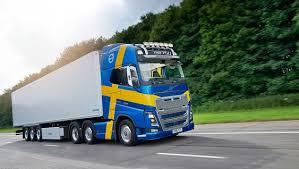 volvo truck parts uk volvo truck dealer portal uk best truck 2018