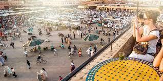 morocco holidays 2017 2018 holidays to morocco cook