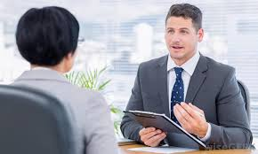 Help Desk Manager Interview Questions What Are Common Supervisor Interview Questions With Pictures