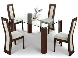Black Dining Room Sets For Cheap by Cheap Dining Set Dining Room Surprising Overstock Dining Room