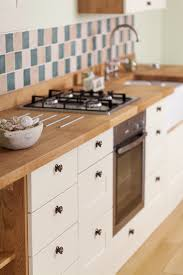solid wood solid oak kitchen cabinets from solid oak kitchen