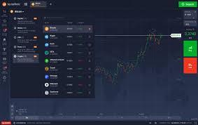 iq option tutorial italiano ultimate trading with iq option