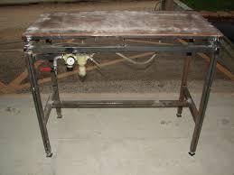 Petite Table De Jardin Ikea by