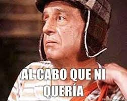 Memes Del Buki - chavo del ocho party saturday pinterest memes humor and