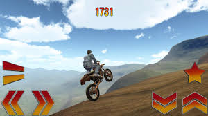 3d motocross racing games new moto cross 3d android apps on google play
