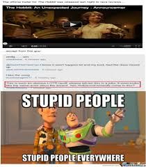 Stupid People Everywhere Meme - stupid people everywhere part 16 by navigator meme center