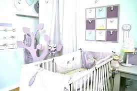 chambre bébé design pas cher chambre bebe garcon moderne tapisserie chambre bebe lit ado fille