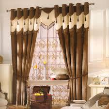 Burgundy Living Room Set Living Room Furniture Futon Cotton Beauty Dark Gray Wall Cabinet