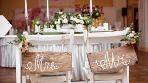 average cost of table and chair rentals epic average cost of table and chair rentals f88 in amazing home