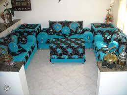 bon coin canape marocain salon marocain en turquois chaios com