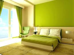 sage green paint sage green paint colors color bedroom design in wall ideas