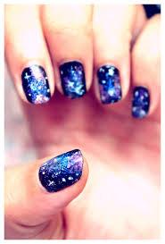 my nail art ideas