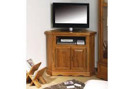 mobilier pas cher en ligne maison design hosnya com meuble tv d angle design frais meubles tv achetez en ligne pas cher