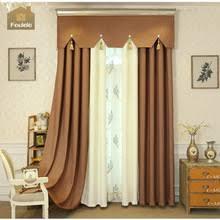 Drapery Companies Shaoxing City Golden Choice Textile Co Ltd Curtain Fabric