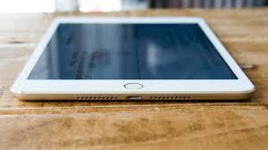 ipad mini 4 64gb black friday apple ipad mini 4 review still top dog expert reviews