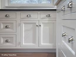 door handles cup drawer pull handles for kitchen cabinet half