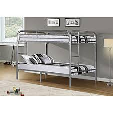 toddler size bunk beds from kmart com