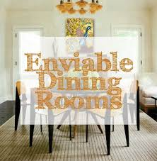 wall decor ideas for dining room 19 best dining room decor images on bedroom decorating