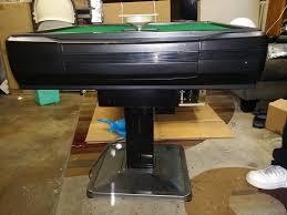 Mahjong Table Automatic by Amazon Com Automatic Mahjong Table 33mm Sports U0026 Outdoors