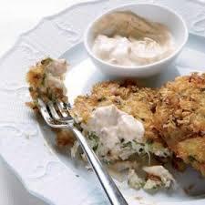 cuisiner avec le thermomix mayonnaise chipotle thermomix un délice pour vos entrées de repas