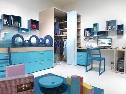 armadio angolare per cameretta gallery of armadio angolare armadio componibile la scelta dell