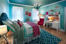 jugendzimmer für mädchen coole zimmer ideen für jugendliche schönes jugendzimmer mädchen in