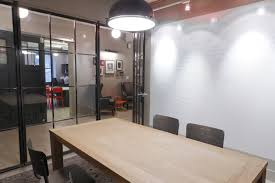 Conference Room Designs by Conference Room With Idea Wall Workhousenyc
