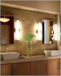 quiet bathroom fan with light whisper quiet bathroom exhaust fan perfect best rated bathroom fan