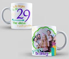 happy birthday design for mug 52 best sublimation mug images on pinterest coffee mugs dishes