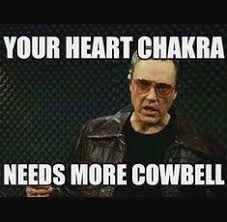 Christopher Walken Cowbell Meme - pin by robert evans on army memes pinterest army memes meme and