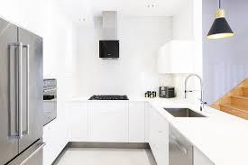 cuisine de reve frais cuisine de reve frais accueil idées de décoration accueil