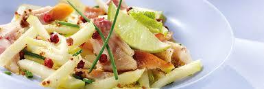 truite cuisine truite fumée à la pomme les saveurs de la vie vous inspire