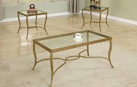 gold and glass table glass and gold coffee table furniture favourites