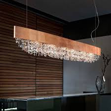 Wohnzimmerlampe Kupfer Design Leuchten U0026 Lampen Top Marken Bei Lighting Deluxe