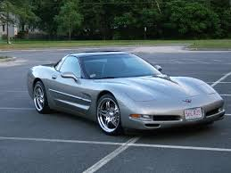c5 corvette lowered lowering c5 on stock bolts corvetteforum chevrolet corvette