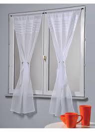 rideau de cuisine pas cher enchanteur rideau de cuisine pas cher collection avec rideaux