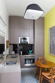 k che einrichten awesome 6 qm küche einrichten gallery amazing home ideas