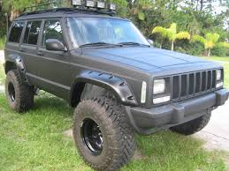 jds31788 1997 jeep cherokee specs photos modification info at