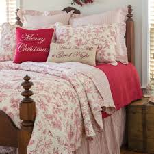 buy toile bedding twin from bed bath u0026 beyond