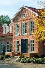 Backsteinhaus Kaufen 19 Besten Klinker Bilder Auf Pinterest Klinker Fenster Und