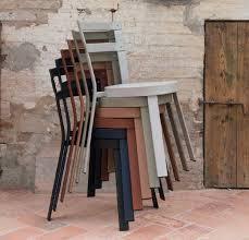 franchi sedie bologna catalogo thor franchi sedie sedie sgabelli ufficio tavoli calderara