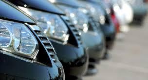car rental company in ontario california elementary car rental