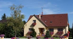 eguisheim chambre d hotes maison d hôtes gaschy à eguisheim 24818