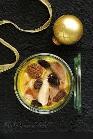 cuisiner une poularde pour noel idée déco cadeau noël 2016 poulet ou poularde aux morilles